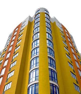 Preventivo costi e tariffe amministratore di condominio for Amministratore di condominio doveri